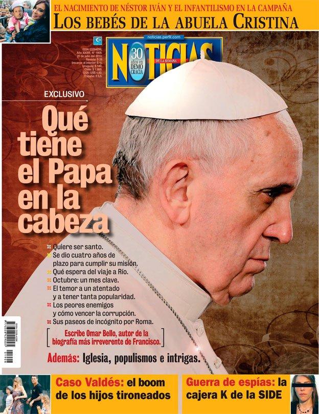 TapaNoticias1908