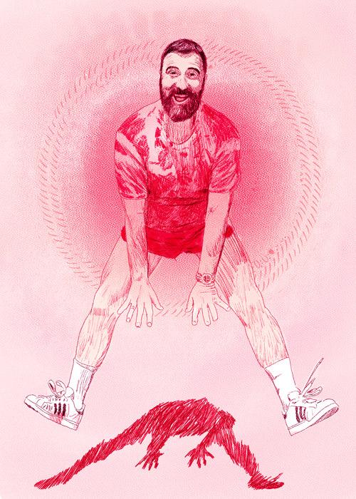 José-Manuel-Hortelano-Pi-y-su-visión-de-la-tendencia-del-color-rojo.