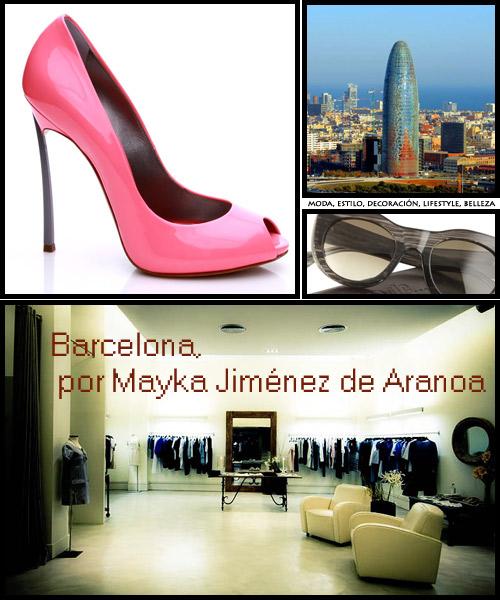 Barcelona-por-Mayka-Jiménez-de-Aranoa