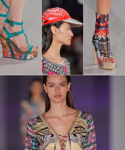 Custo-Barcelona,-ropa-y-complementos-PV-2014