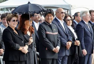 CFK 5