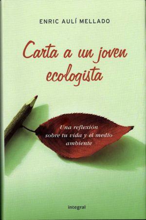 Carta-a-un-joven-ecologista[1]