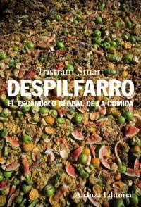 Despilfarro-el-escandalo-global-de-la-comida-9788420653457[1]