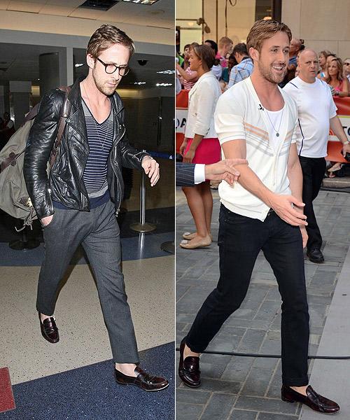 Ryan-Gosling-también-lleva-sus-mocasines-sin-calcetines