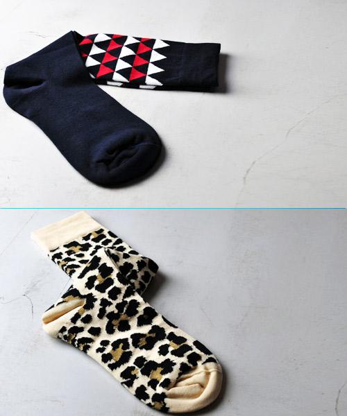 Dos-calcetines-de-Sockaholick