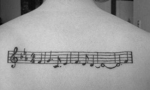 Tatuaje,-La-vida-al-Bies,-enviado-por-Catalina-Lugo