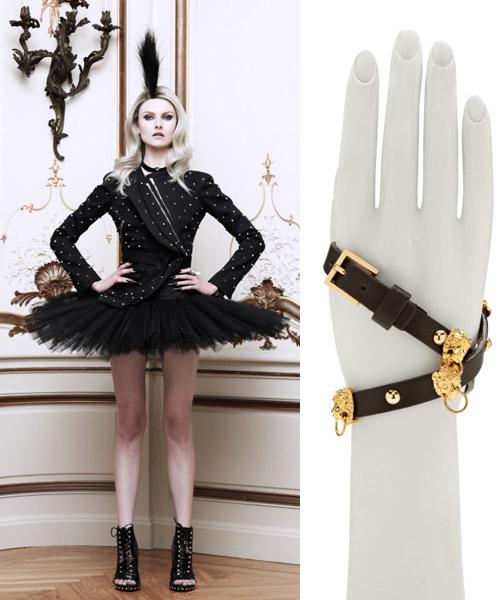 Look-de-Givenchy-y-pulsera-de-Fallon