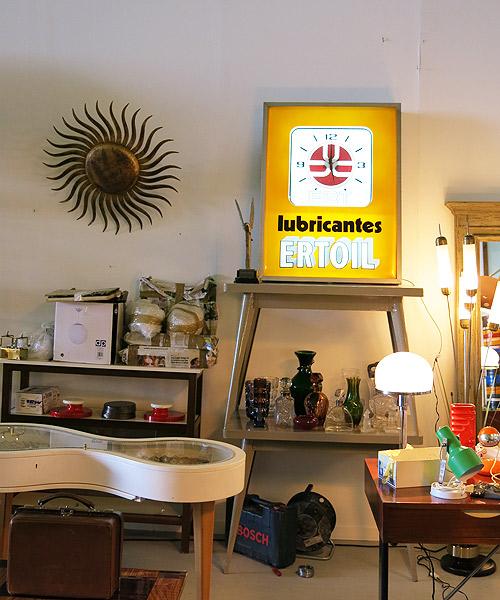 Carteles-decorativos.-La-vida-al-Bies