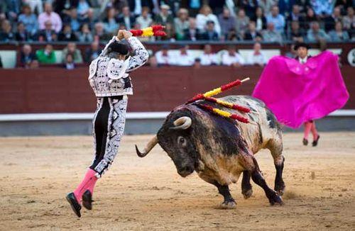 Madrid09051315