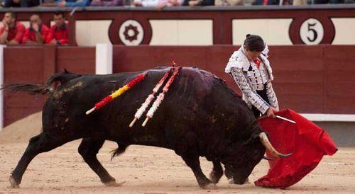 Madrid0905139