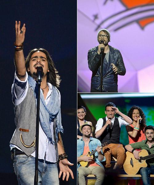 Estilismos-masculinos-en-eurovision-2013