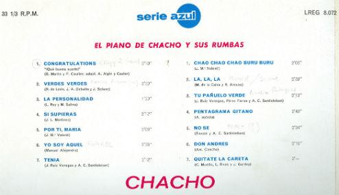 CHACHO LVSA 1968 Revers 1BLOG