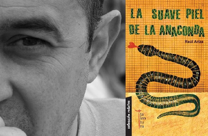 Raúl-ArizaBlog