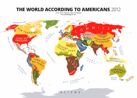 World-according-to-the-united-states-of-america-468x334