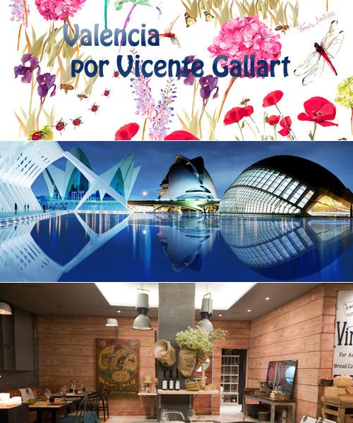 Valencia-por-Vicente-Gallart.-La-vida-al-bies