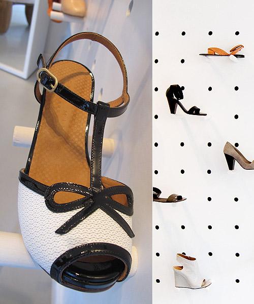 Aimée,-zapatos-singulares