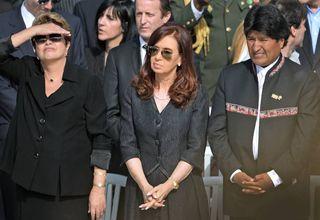 CFK 2