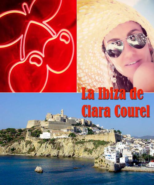 3a7bca94b2 Guía fashion de Ibiza por Clara Courel - La vida al bies. Blog de ...