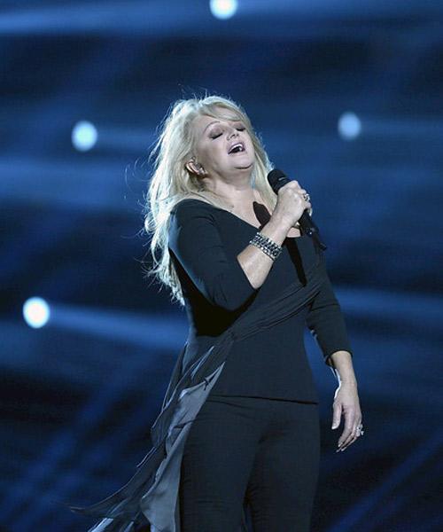 Bonnie-Tyler,-en-Eurovision-2013,-por-Reino-Unido.
