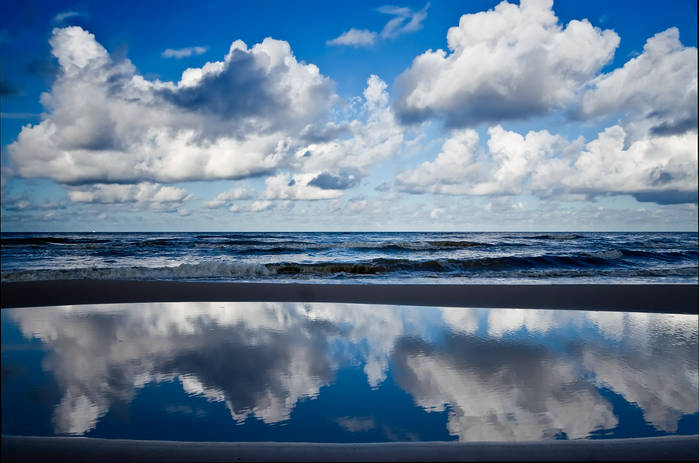 Polonia_mar_de_nubes(agapecultural.files.wordpress.com)