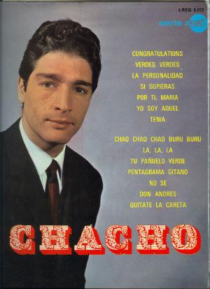 CHACHO LVSA 1968 Portada BLOG