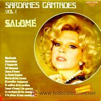 Salome 14