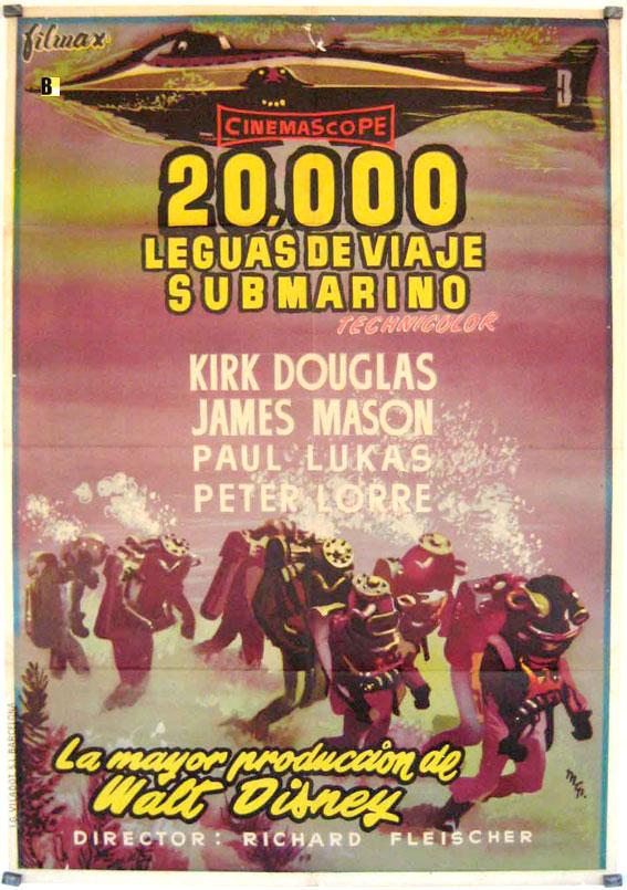 20000-leguas-de-viaje-submarino-img-2114