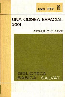 RTV_2001_ODISEA