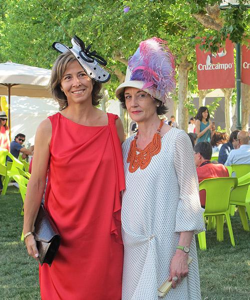 El-festival-del-sombrero-2013.-La-vida-al-Bies