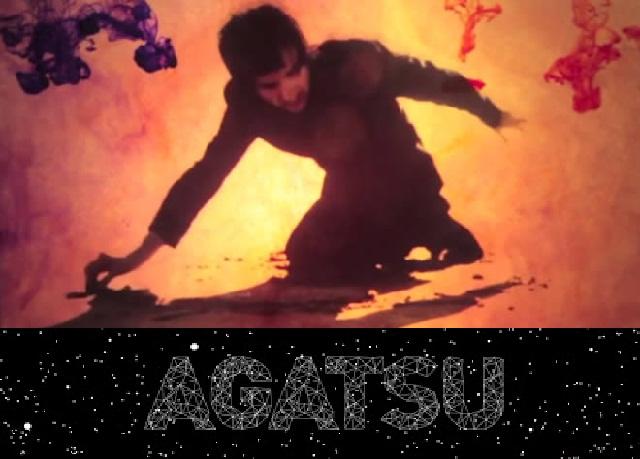 BlogAgatsu