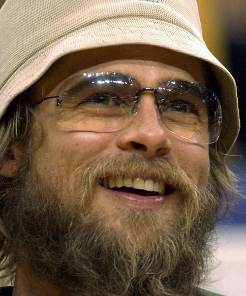 Brad-Pitt-con-barba