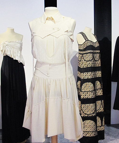Vestido-blanco-de-Josep-Font