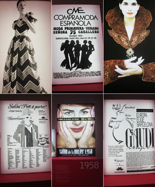 Carteles,-afiches-y-fotos-de-la-moda-catalana