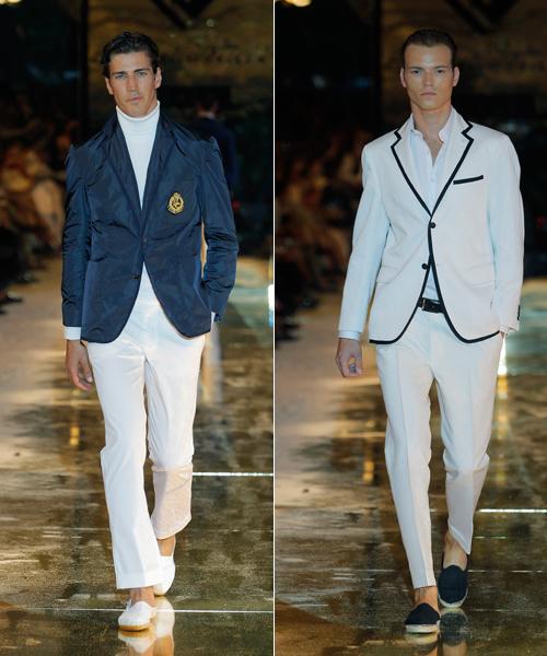 La-chaqueta-en-todas-sus-versiones-en-Emidio-Tucci-Black