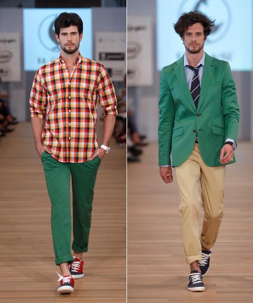 El-verde,-color-clave-para-El-Ganso