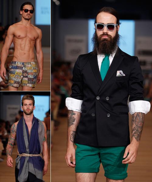 Complementos-y-prendas-para-vestir-con-estilo,-Eduardo-Rivera