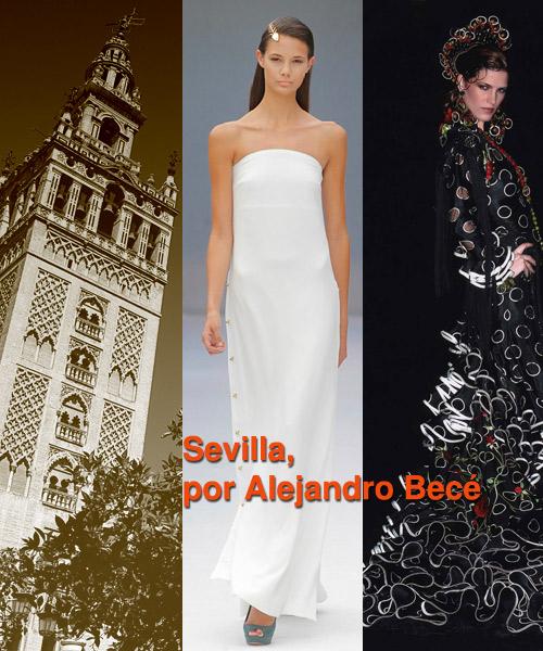 Sevilla-vista-por-Alejandro-Becé.