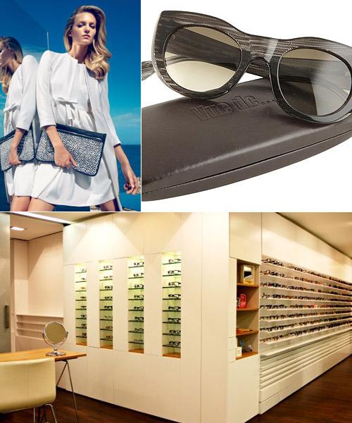 Diseño-de-TwinSet-a-la-venta-en-Size,-gafas-de-Vue-dc-a-la-venta-en-Les-Lunetttes,-abajo.