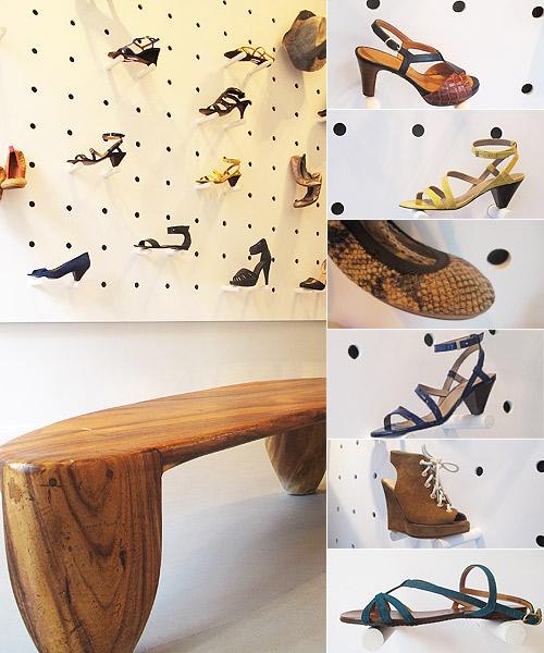 Tienda-Aimée-y-zapatos