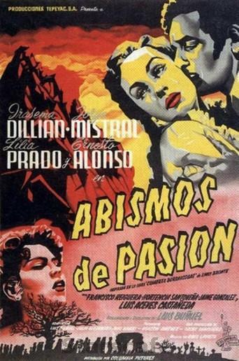 Abismos_de_pasion_12160_ampliada