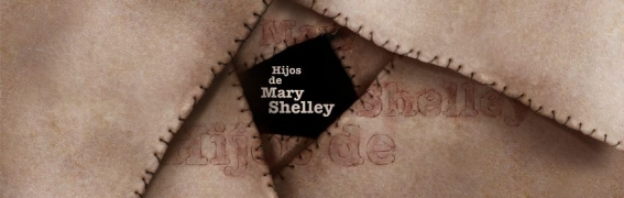HijosdeMaryShelley
