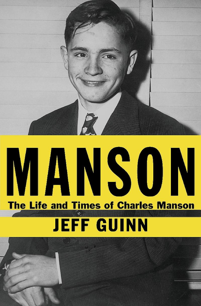 Manson-the-life-and-times-of-charles-manson_original
