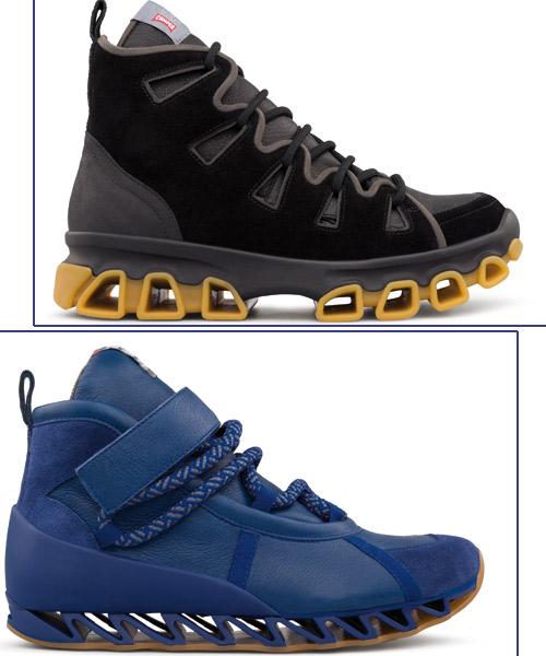 Zapatos-de-Wilhem-de-chico-para-Camper