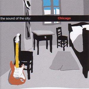 Chicagosound