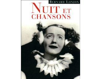 Nuits et chansons-bernard lonjon_0