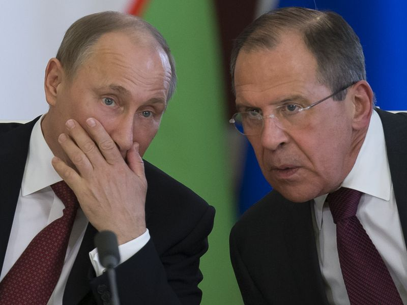 Russia-us.jpeg-1280x960