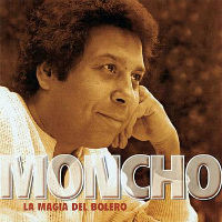Moncho 3 BLOG