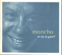Moncho en català BLOG