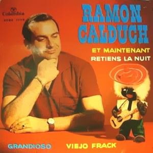 Ramon Calduch 62