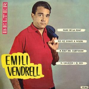 Emili-vendrell-emili-vendrell-fill